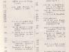 documentation-sur-les-camps-de-pg-avril-45-page-181-kdos-du-stalag-vij