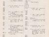documentation-sur-les-camps-de-pg-avril-45-page-182-kdos-du-stalag-vij