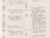 documentation-sur-les-camps-de-pg-avril-45-page-183-kdos-du-stalag-vij