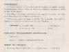 documentation-sur-les-camps-de-pg-avril-45-page-184-stalag-vik-326
