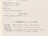 documentation-sur-les-camps-de-pg-avril-45-page-185-stalag-vik-326