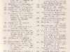 documentation-sur-les-camps-de-pg-avril-45-page-187-kdos-du-stalag-vik-326
