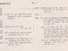 documentation-sur-les-camps-de-pg-avril-45-page-188-kdos-du-stalag-vik-326