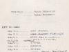 documentation-sur-les-camps-de-pg-avril-45-page-135-wehrkreis-vi-munster