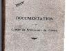 documentation-sur-les-camps-de-pg-avril-45-couverture