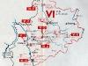 documentation-sur-les-camps-de-pg-avril-45-page-136-carte-du-wehrkreis-vi