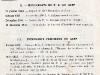 documentation-sur-les-camps-de-pg-avril-45-page-158-stalag-vid