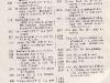 documentation-sur-les-camps-de-pg-avril-45-page-160-kdos-du-stalag-vid