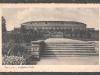 Dortmund - Westfalenhalle