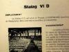 dspg-communiques-officiels-de-decembre-42-page-70-stalag-vi-d