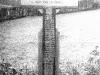 halberbracht-croix-commemorative-des-pg-francais-decedes-le-10-04-1945