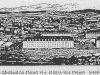 hemer-stalag-via-et-la-ville_0
