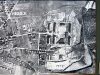photographie-aerienne-du-stalag-vi-a-le-20-septembre-1941-ministere-de-laviation-du-iiie-reich_0