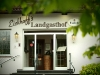 eickhoffs-landgasthof-weindepot