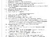 37-dossier-pg-rapatries