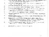 38-dossier-pg-rapatries