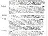 248-dossier-pg-rapatries