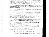 Dulag VI D - rapport de la visite du 13/06/1940 du CICR - 2/3